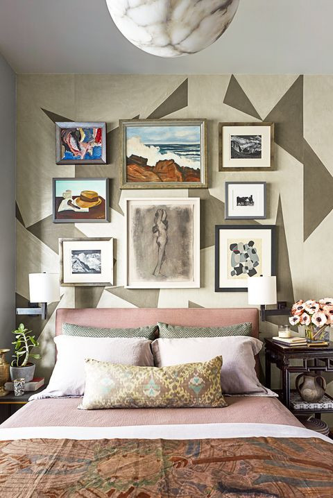 Bedroom Designs for Small Rooms 25 Small Bedroom Design Ideas How to Decorate A Small Bedroom