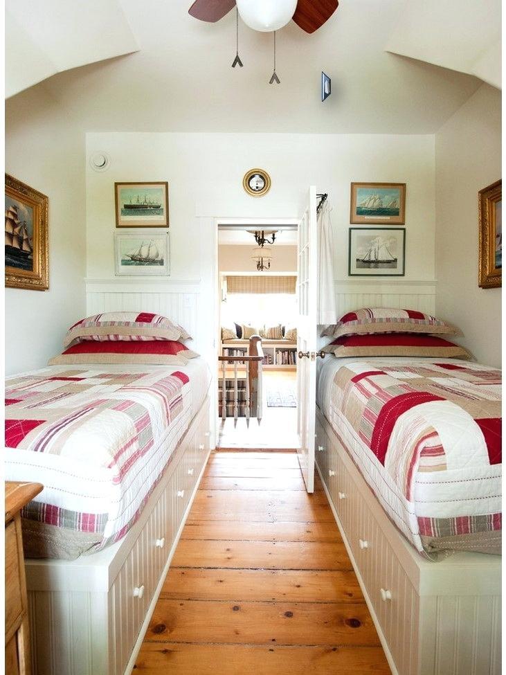 Bedroom Designs for Small Rooms Bedroom Design for Small Space Small Bedroom Design and