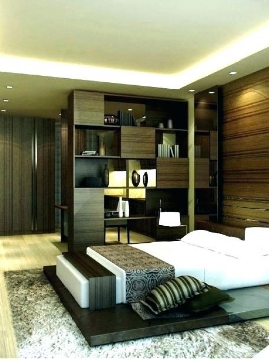 Bedroom Designs for Small Rooms Creative Bedroom Ideas Small Rooms Cool Design – Saltandblues