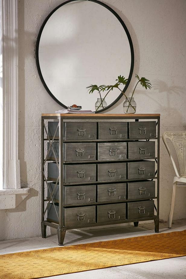 Bedroom Dressers and Chests 10 Beautiful Bedroom Dressers Under $500