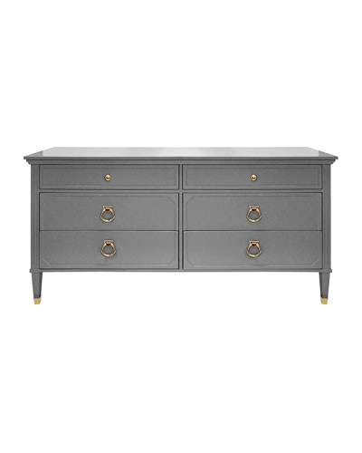 Bedroom Dressers and Chests Bedroom Chests & Dressers at Horchow