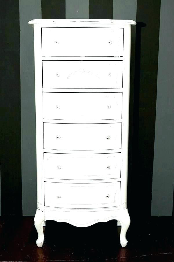 Bedroom Dressers and Chests Cheap Tall Dresser Tall White Dresser White Bedroom Dresser