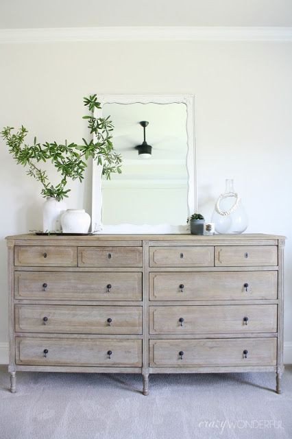Bedroom Dressers and Chests Large Bedroom Dresser Light Wood Chest Of Drawers
