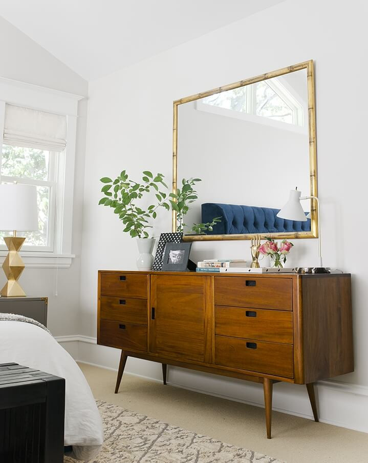 Bedroom Dressers and Chests My 38 Favorite Dressers In the World and where to Buy them