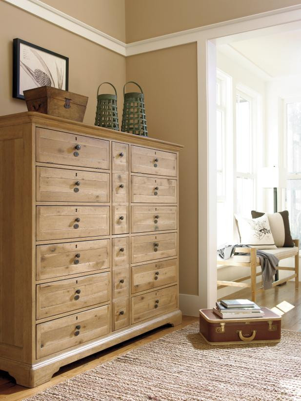 Bedroom Dressers and Chests Seven Tips From Hgtv On How to Shop for A Dresser
