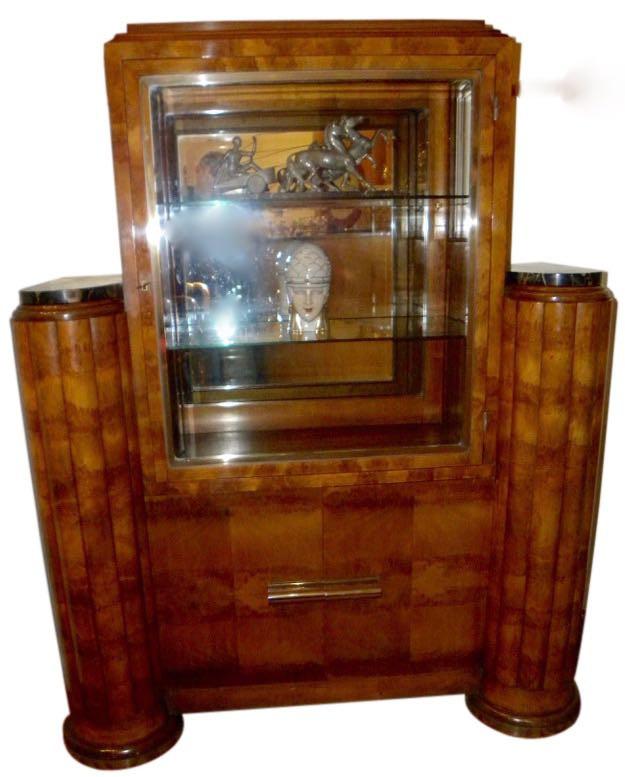 Bedroom Furniture for Sale Art Deco Bedroom Furniture for Sale