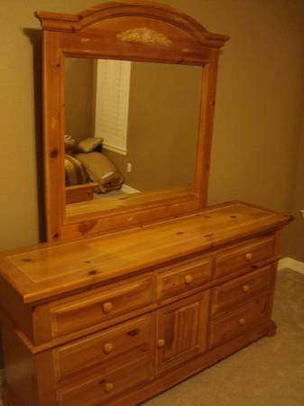 Bedroom Furniture for Sale Beautiful Used Broyhill Bedroom Furniture for Sale Figure