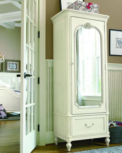 Bedroom Furniture for Sale Bedroom Sale Furniture