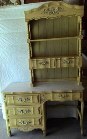 Bedroom Furniture for Sale Dixie Cabaret Bedroom Furniture Set $375 Lamar