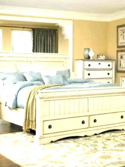 Bedroom Furniture for Sale French Provincial Bedroom Furniture Country Sale Brilliant