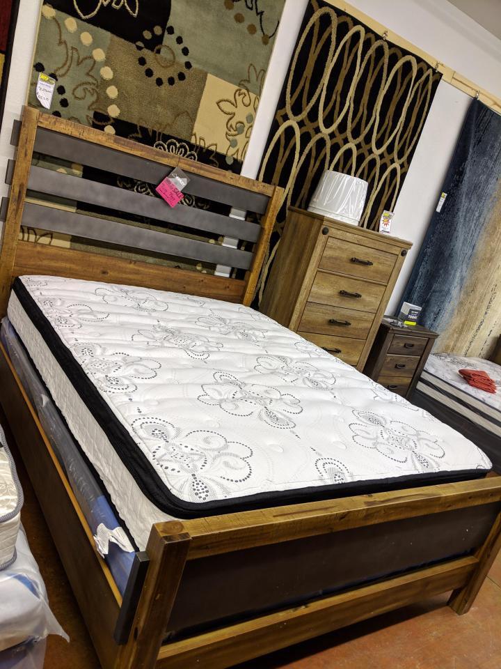 Bedroom Furniture for Sale Furniture Store In Harrison Mi 989 Furniture & Appliance