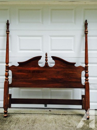 Bedroom Furniture for Sale Kincaid Cherry Bedroom Furniture for Sale In Colonial