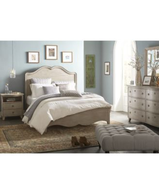 Bedroom Furniture for Sale Margot Bedroom Furniture Collection Created for Macy S
