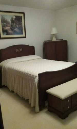 Bedroom Furniture for Sale New and Used Bedroom Set for Sale Ferup