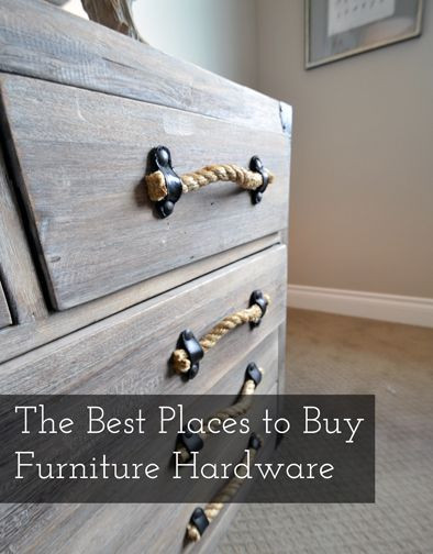 Bedroom Furniture Hardware Replacement 7 Inexpensive Places to Buy Furniture Hardware