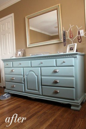 Bedroom Furniture Hardware Replacement Bedroom Dresser Handles Ideas On Foter