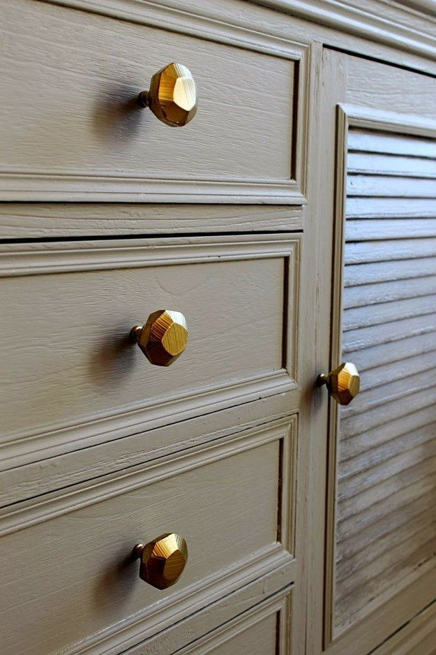 Bedroom Furniture Hardware Replacement Make Over Your Dresser and Cabinet Hardware