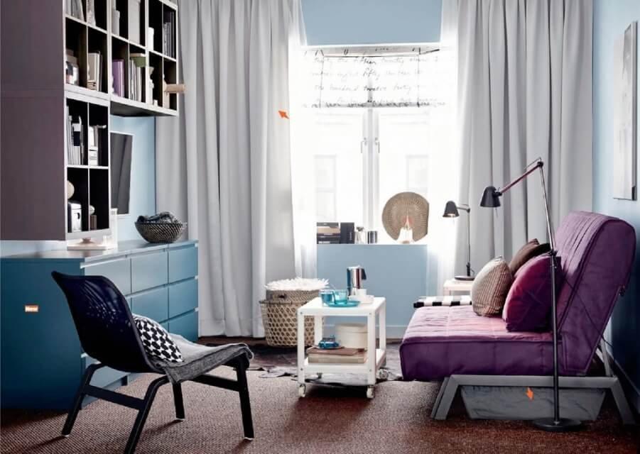 Bedroom Ideas Small Living Room 10 New and Fresh Ikea Living Room Interior Design Ideas
