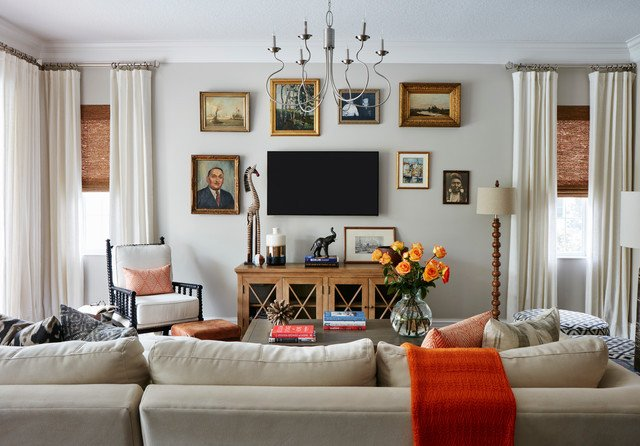 Bedroom Ideas Small Living Room 16 Fabulous Eclectic Living Room Designs that Will Inspire