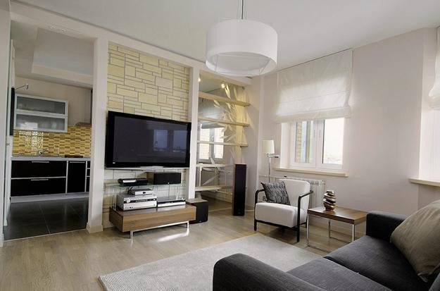 Bedroom Ideas Small Living Room 22 Small Living Room Designs Spacious Interior Decorating