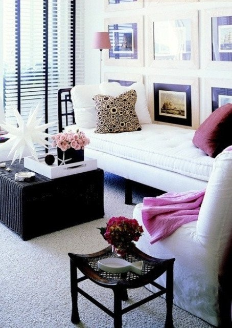 Bedroom Ideas Small Living Room 26 Small Living Room Designs with Taste Digsdigs