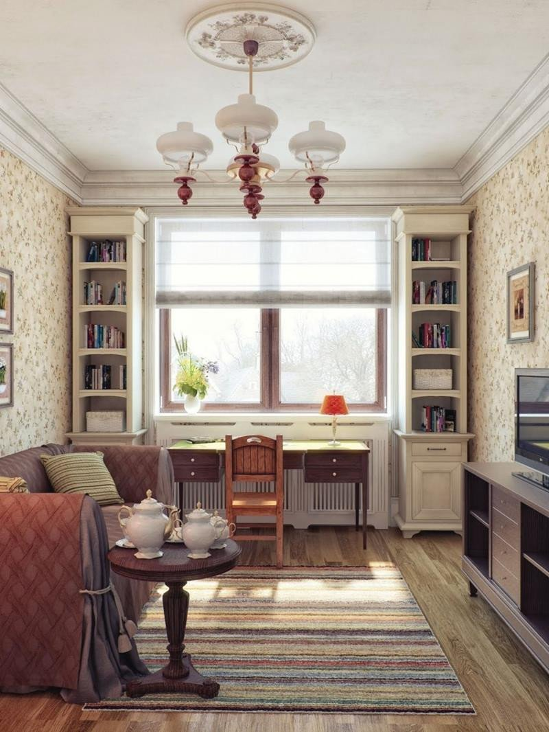 Bedroom Ideas Small Living Room 62 Gorgeous Small Living Room Designs Page 8 Of 12