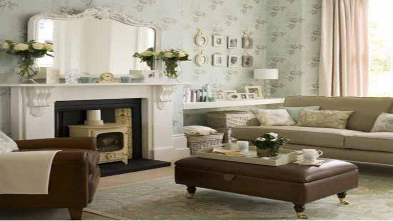 Bedroom Ideas Small Living Room Antiques Dining Room Sets Cozy Small Living Rooms Small