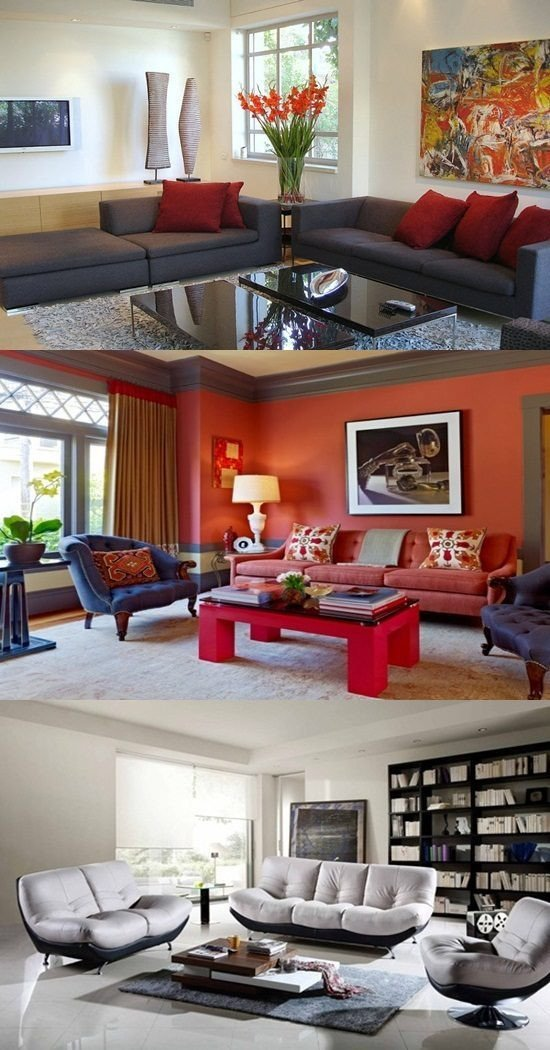 Bedroom Ideas Small Living Room Bud Friendly Updates for A Small Living Room Interior