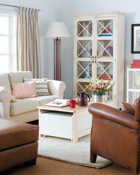 Bedroom Ideas Small Living Room Ideas Para Decorar Salas De Estar