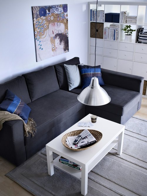 Bedroom Ideas Small Living Room Ikea Living Room Ideas Remodel and Decor