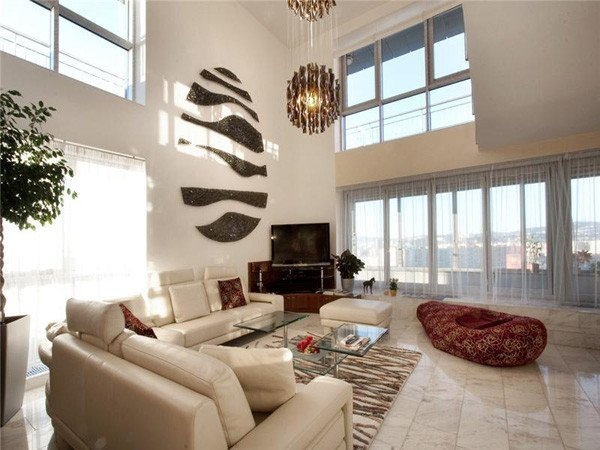 Bedroom Ideas Small Living Room Luxurious Living Room Design Ideas