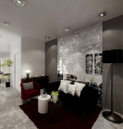 Bedroom Ideas Small Living Room Outstanding 70s Living Room Design Ideas