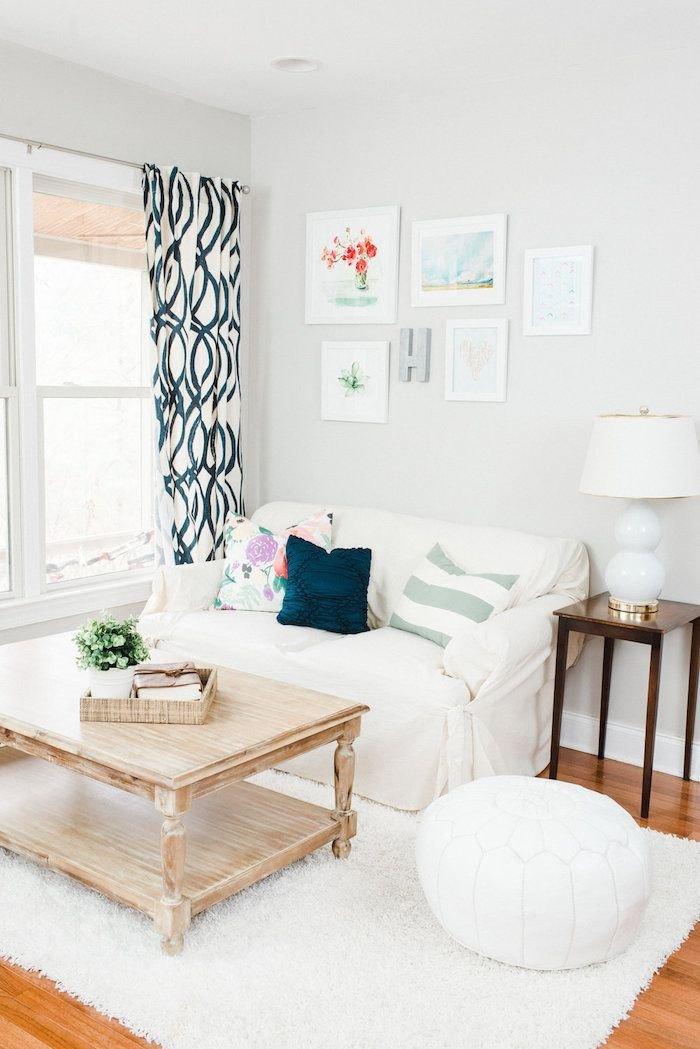 Bedroom Ideas Small Living Room Puff Para Sala Modelos Em Alta E Dicas Para Decorar