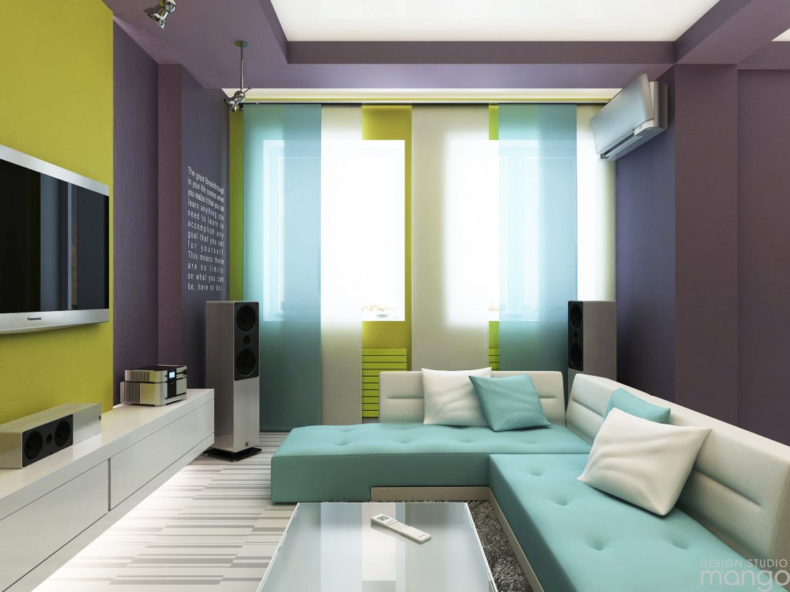 Bedroom Ideas Small Living Room Small Minimalist Living Room Designs Looks so Perfect with