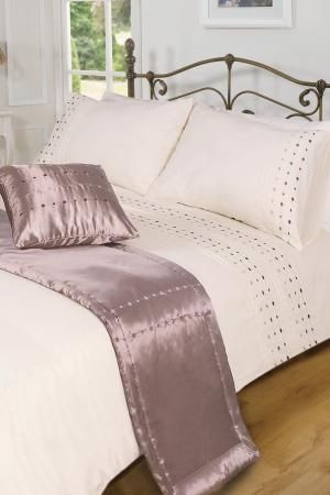 Bedroom In A Bag with Curtains Transform Your Bedroom with This Luxurious Duvet Set From