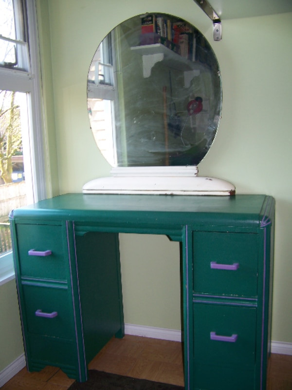 Bedroom Vanity with Drawers Antique Bedroom Vanity Desk