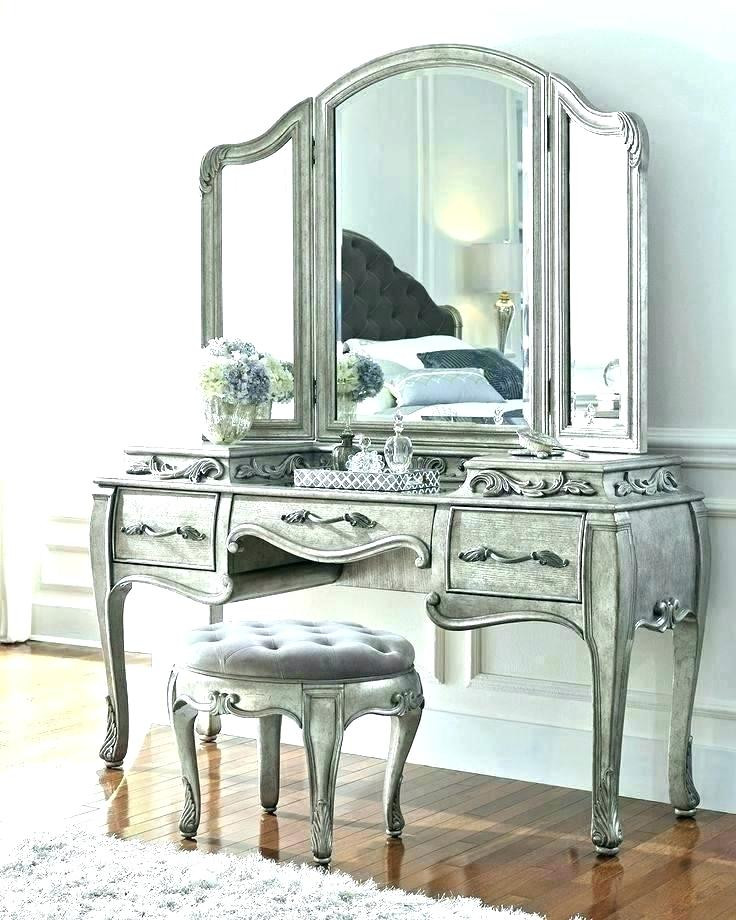 Bedroom Vanity with Drawers Bedroom Vanity Desk Bedroom Vanities with Drawers Bedroom