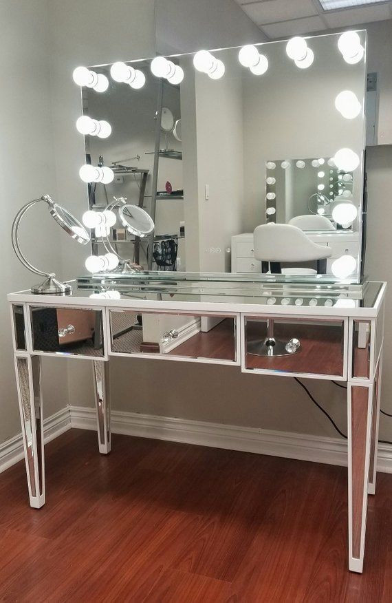 Bedroom Vanity with Drawers Pin On Vanity Ideas & Stuff Etc