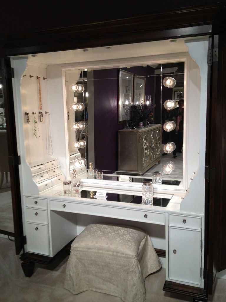 Bedroom Vanity with Light Bedroom Vanity Sets with Lights Awesome Furniture Black