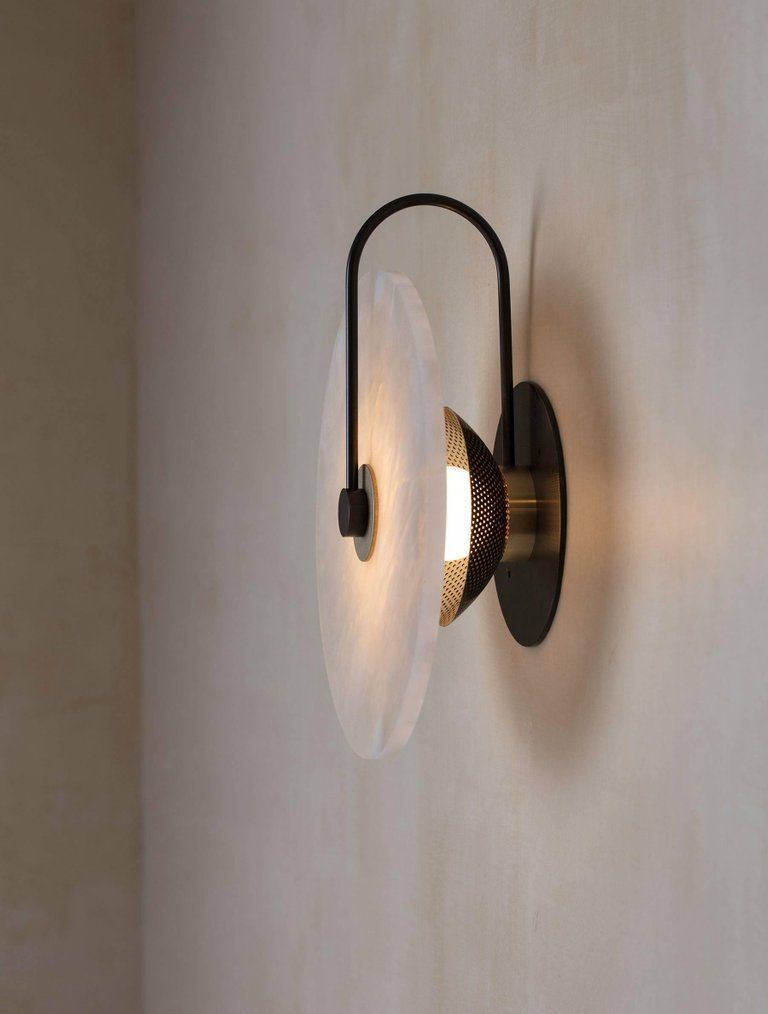 Bedroom Wall Light Fixtures A Lot Of Patterns and Colors A Wall Lamp It is Continually
