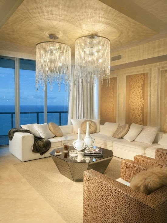 Beigh Modern Living Room Decorating Ideas 40 Elegant Beige Living Room Ideas that are Very Catchy to