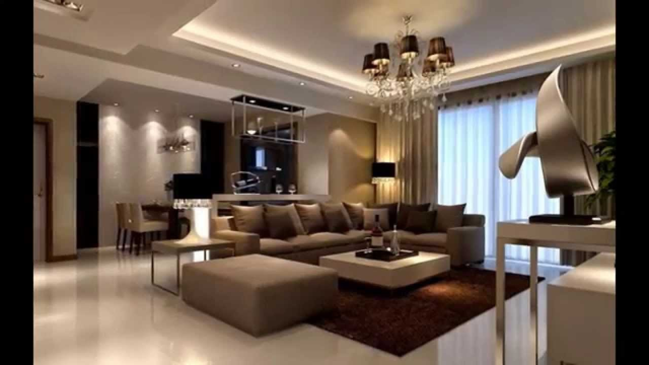 Beigh Modern Living Room Decorating Ideas 43 Beige Color Living Room 15 Flexible Beige Living Room