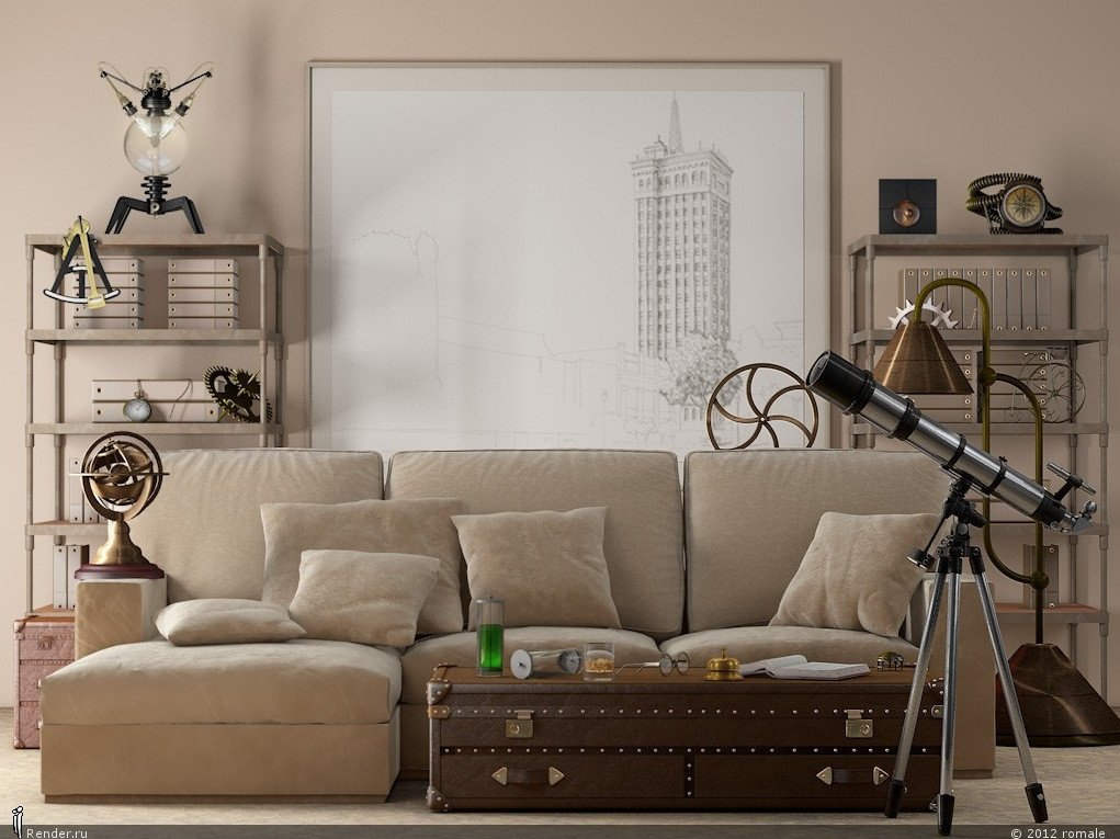 Beigh Modern Living Room Decorating Ideas Beyond White Bliss Of soft and Elegant Beige Living Rooms