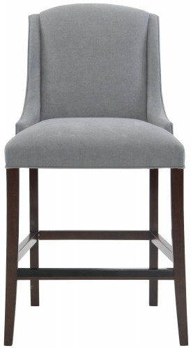 Bernhardt Bedroom Furniture Discontinued Arm Chair