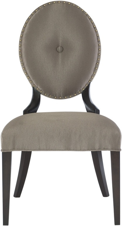 Bernhardt Bedroom Furniture Discontinued Bernhardt 356 565 Side Chair Interiors Home