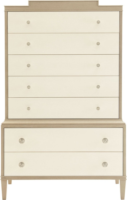 Bernhardt Bedroom Furniture Discontinued Bernhardt Bedroom Chest On Chest 371 119a Carol House