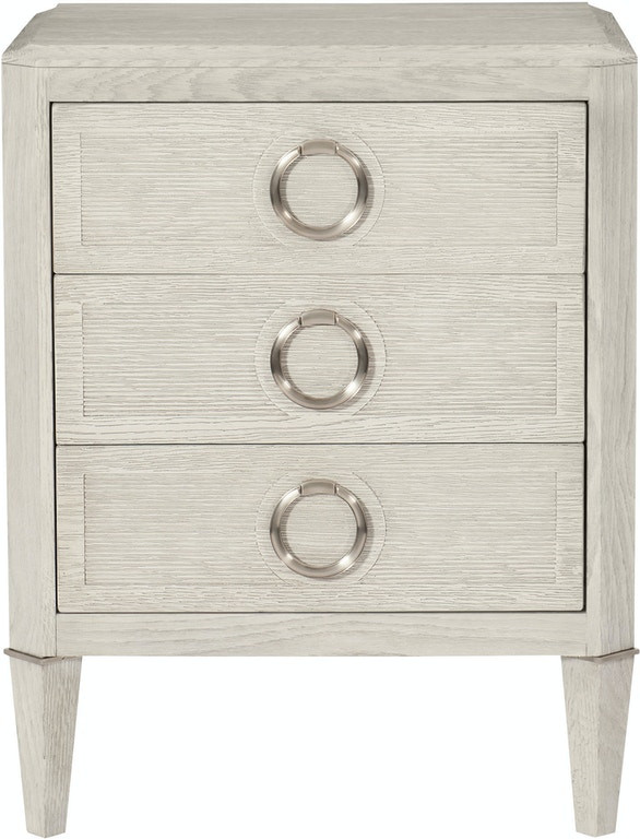 Bernhardt Bedroom Furniture Discontinued Bernhardt Bedroom Nightstand 374 214 Birmingham wholesale