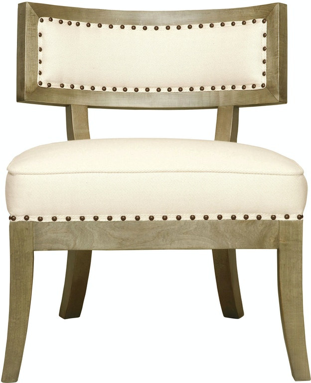 Bernhardt Bedroom Furniture Discontinued Bernhardt Interiors Living Room Chair N1746 norwood Furniture
