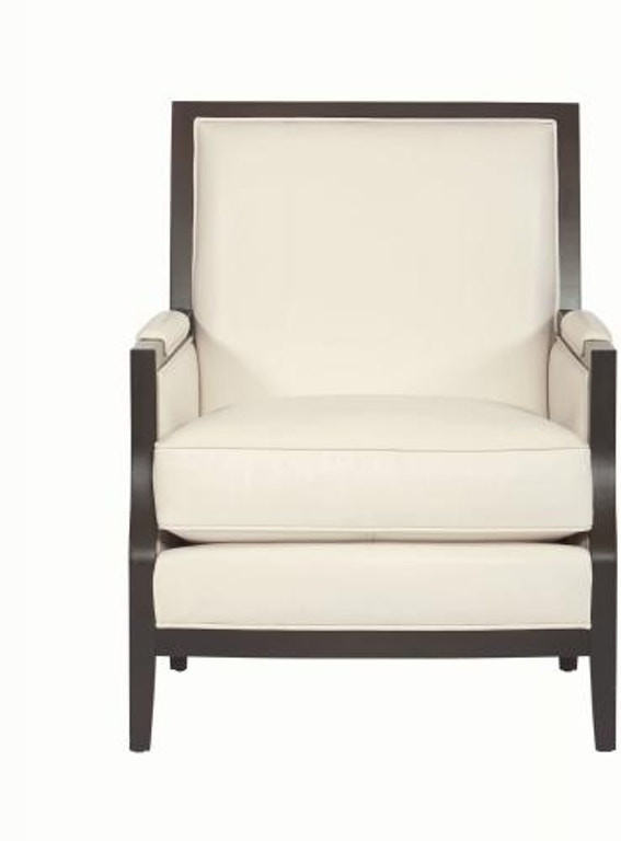 Bernhardt Bedroom Furniture Discontinued Bernhardt Interiors Living Room Chair N1817 Stacy