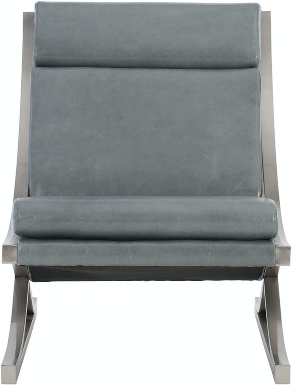 Bernhardt Bedroom Furniture Discontinued Bernhardt Interiors Living Room Chair N5013 norwood Furniture